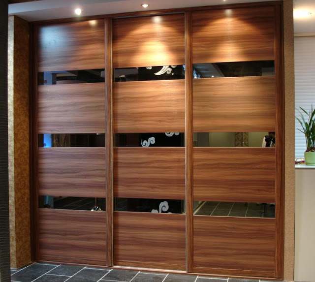 wood-sliding-doors