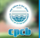 CPCB recruitment 2014 www.cpcb.nic.in Scientist and Assistant jobs vacancies
