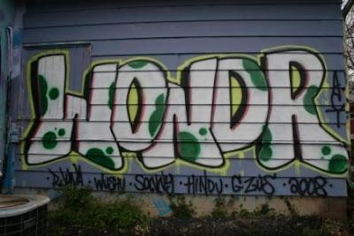 Easy Graffiti Art To Draw Design Ideas