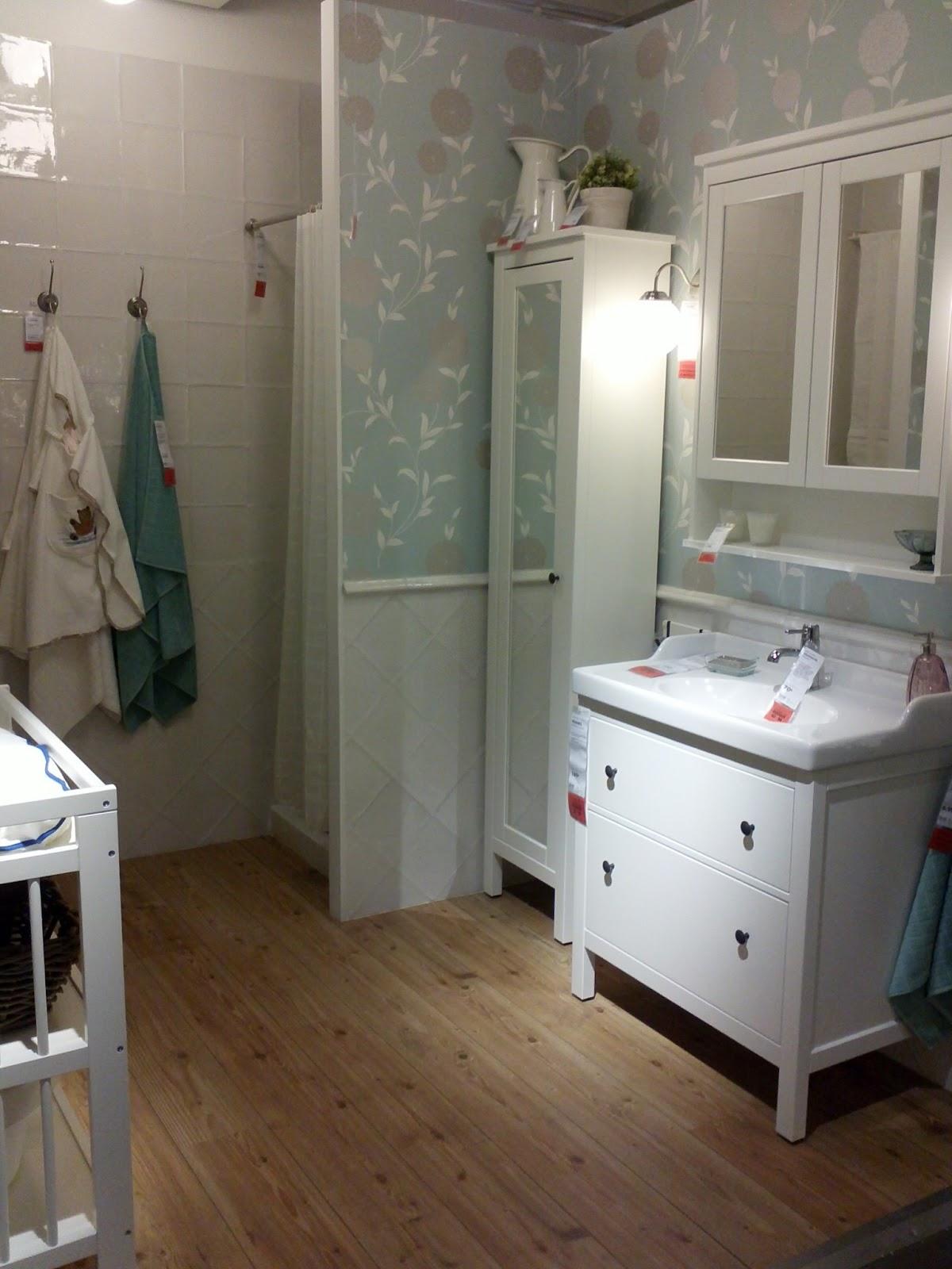 Decandyou ideas de decoraci n y mobiliario para el hogar - Zocalos de azulejos ...