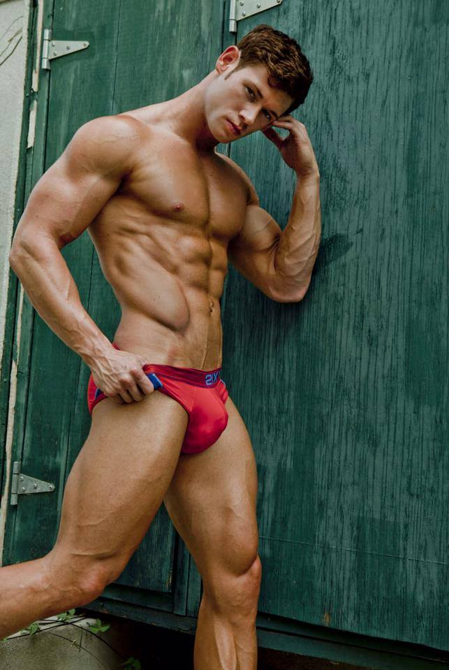Nude - 31 photos - Brian S Kellys photo portfolio | Model