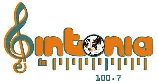 Rádio Sintonia FM da Cidade de Rio Bananal ao vivo
