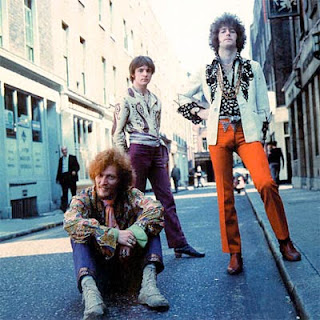 Cream - Discografia Download