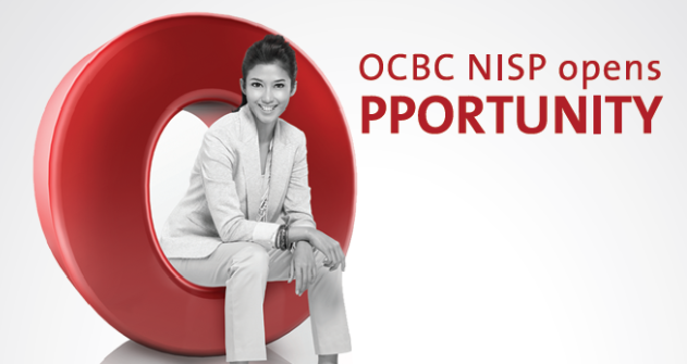 Apply KTA OCBC Disini