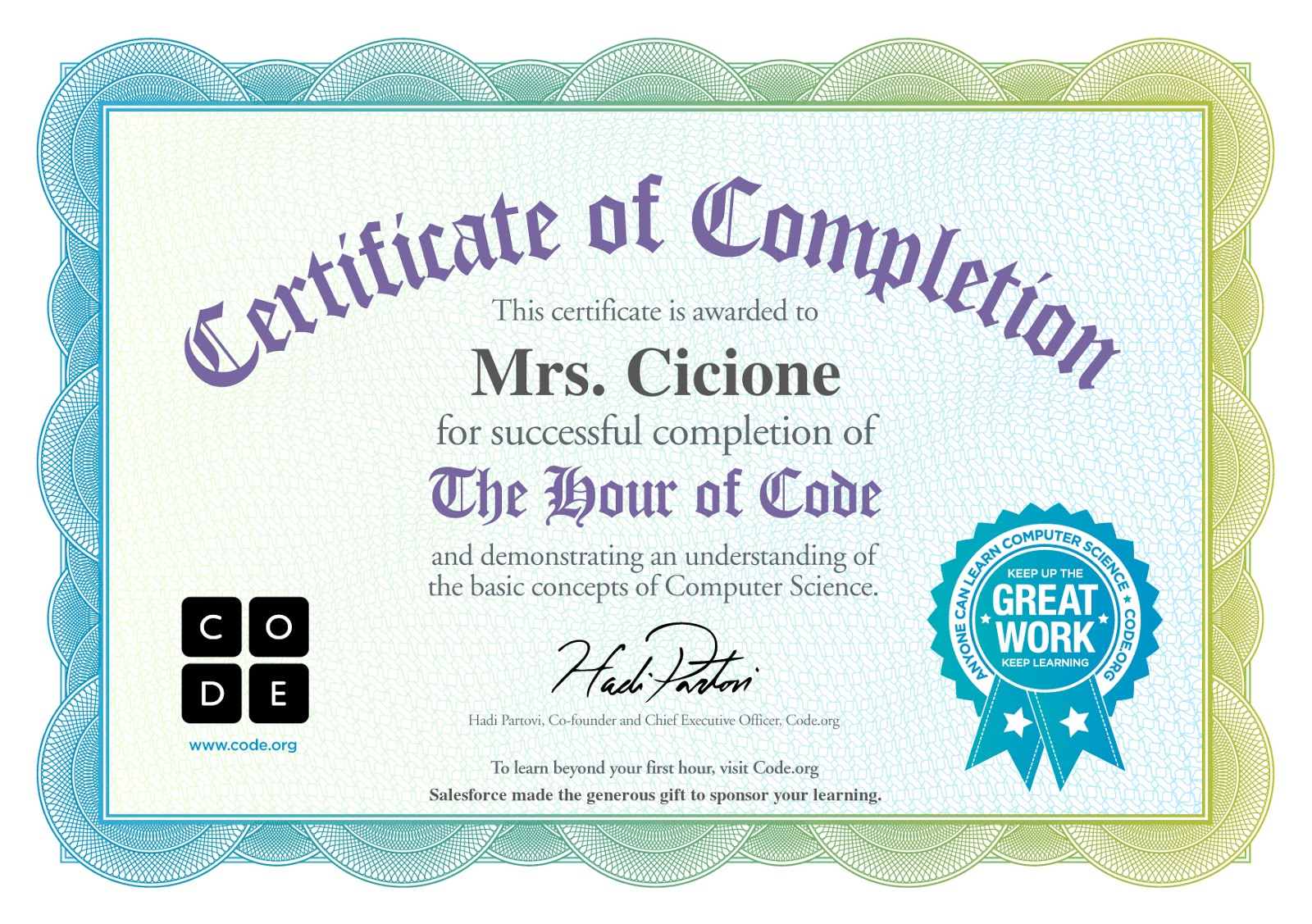 Mrs Ciciones Science Site Stem Science Technology Engineering