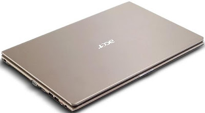 Acer Aspire 5538 Laptop Price In India
