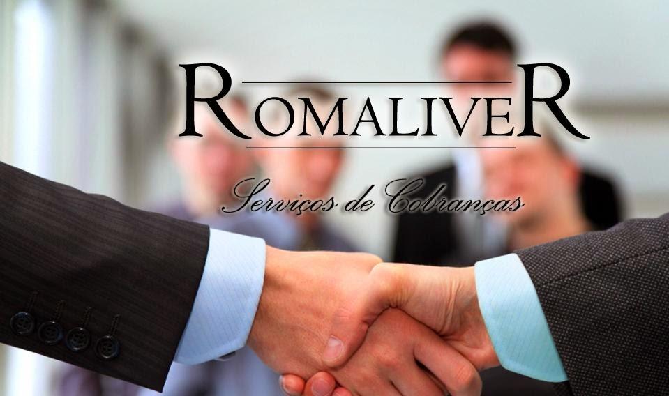 Romaliver Serviços de Cobranças Ltda.