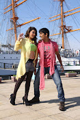 Something Something Movie Stills Gallery-thumbnail-4
