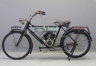 1909+Moto+Reve+vtwin+314+cc+2+cyl+aiv2.j