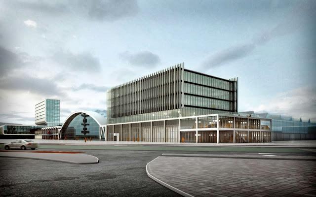 03-Amtrium-Amsterdam-RAI-by-Benthem-Crouwel-Architekten