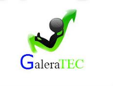 www.galeratec.com