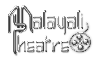 http://malayalitheatre.blogspot.in/