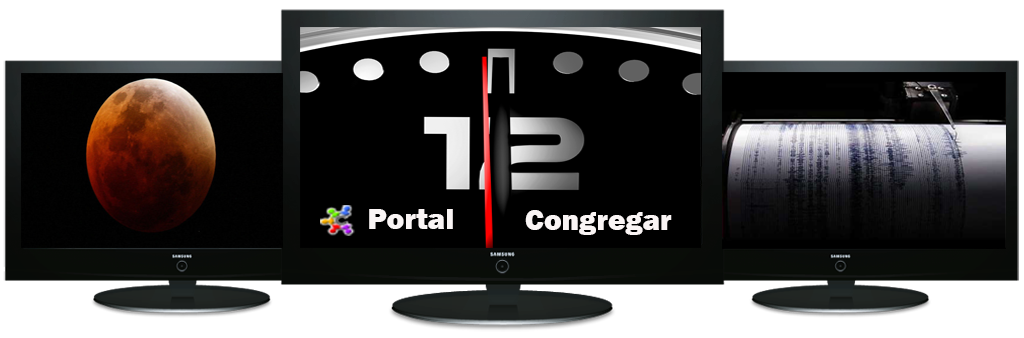 PortalCongregar