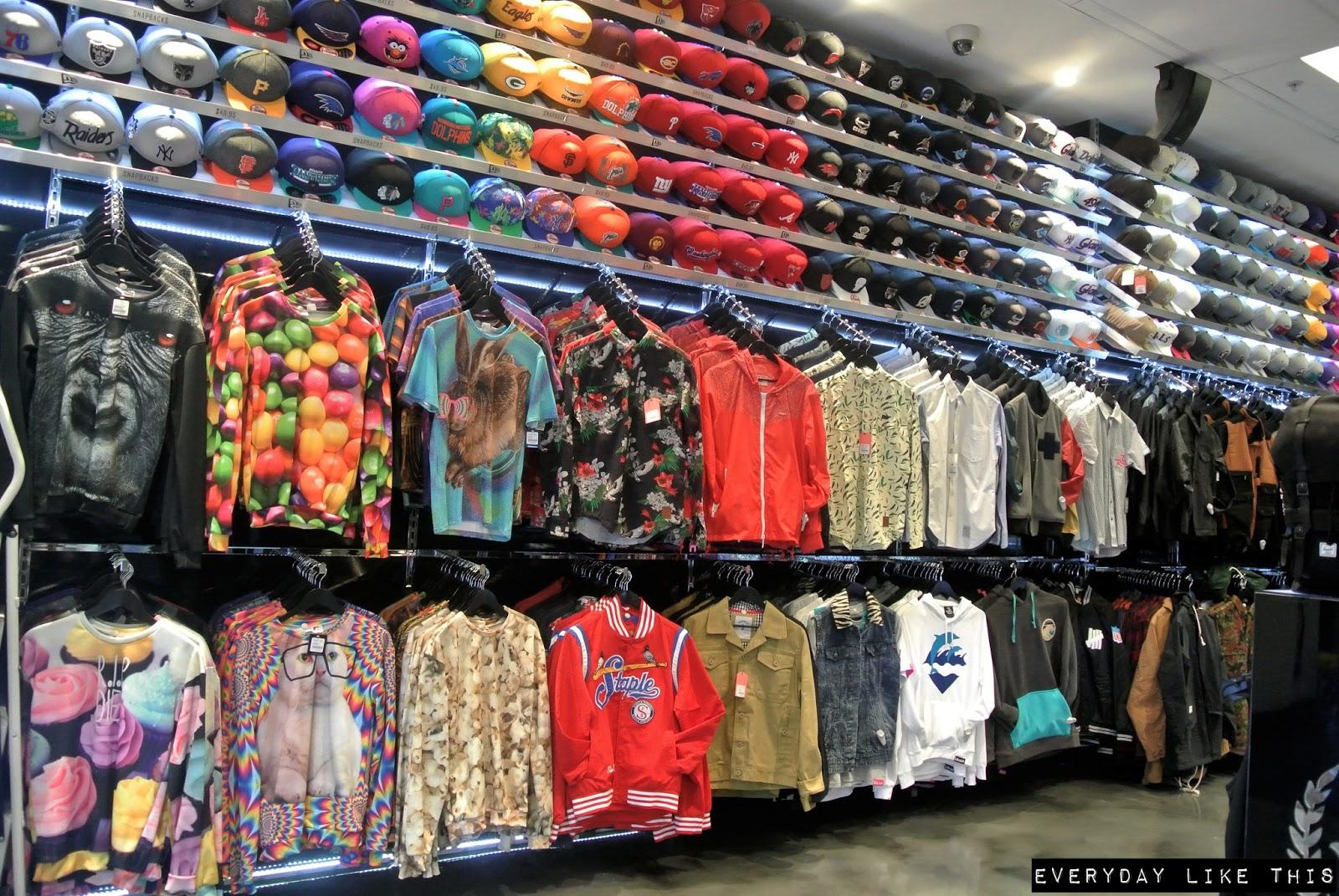 Amazon Fashion Clothing, Shoes & Jewelry m 64