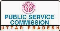 Uttar Pradesh Public Service Commission (UPPSC) Recruitment 2014 UPPSC Rajasva Nirikshak posts Govt. Job Alert