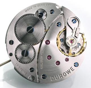 Calibre Durowe 7440 Stowa