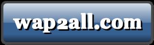 Wap2all | The Geeks Journal