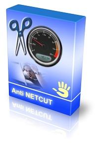 تحميل برنامج نت كت اخر اصدار NetCut 2.1.4 مجانا