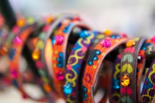 friendship-bracelet-image
