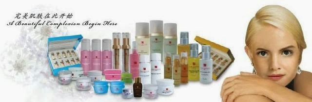 beauty forver skin blogshop your first choice option