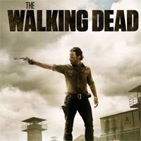 10 Series televisivas de Terror de ayer y hoy - The Walking Dead