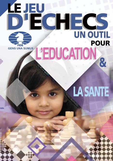 DOC FIDE Education et santé