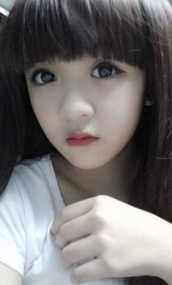 mỹ nữ đẹp mê hồn Nhật Bản 10