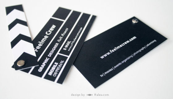 unique+geeky+business+cards47 Unique geeky business cards (48 pics)