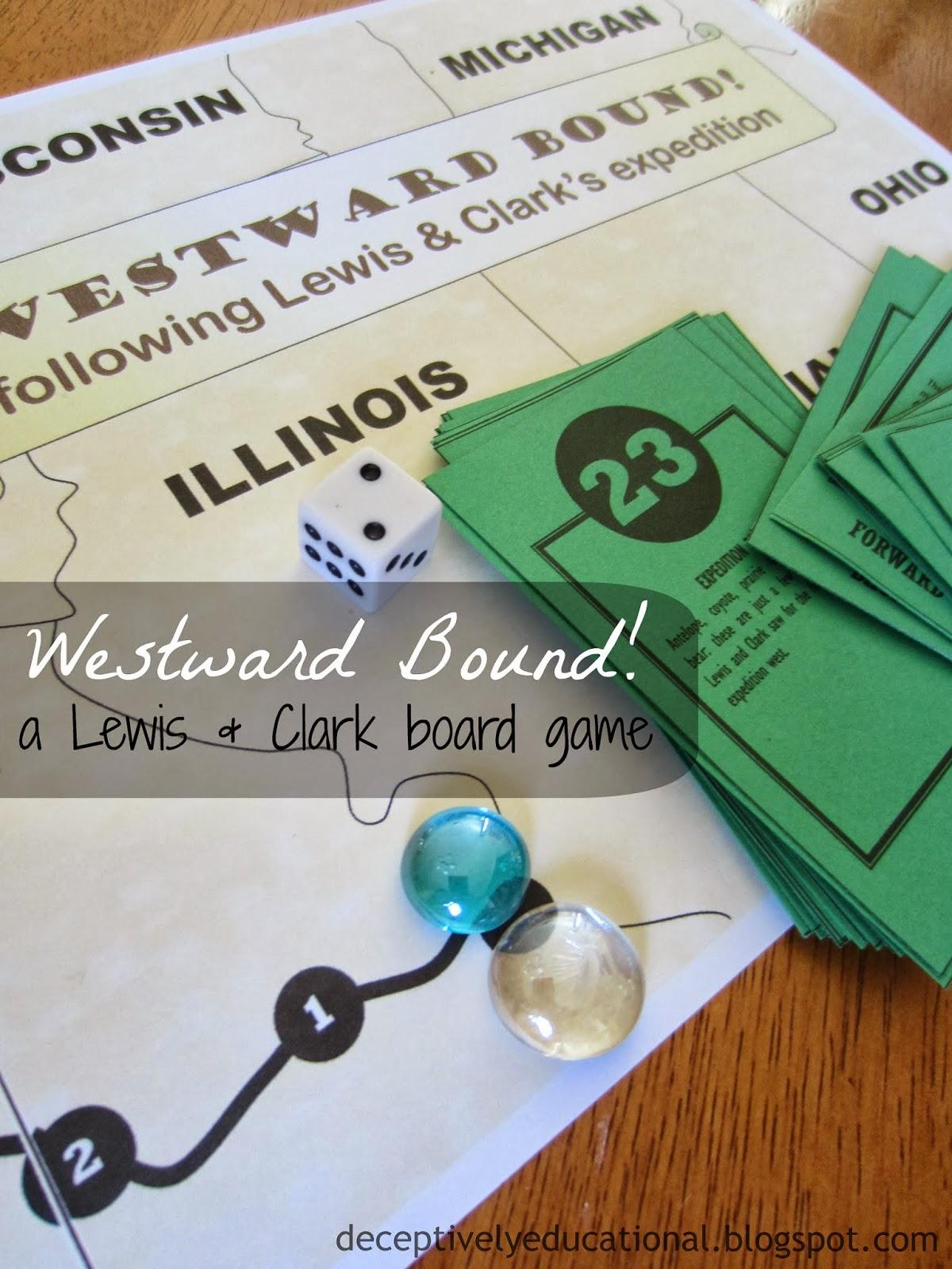 lewis and clark essays durdgereport33 web fc2 com lewis and clark essays