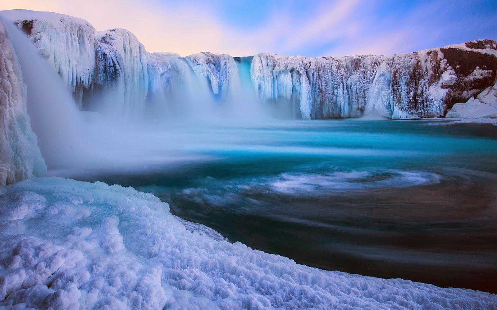 Image result for iceland natural wallpaper