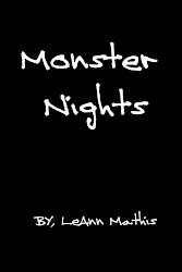 Monster Nights