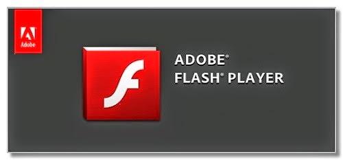 تحميل برنامج فلاش بلير 10  Download Flash Player