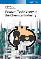 http://www.kingcheapebooks.com/2015/06/vacuum-technology-in-chemical-industry.html