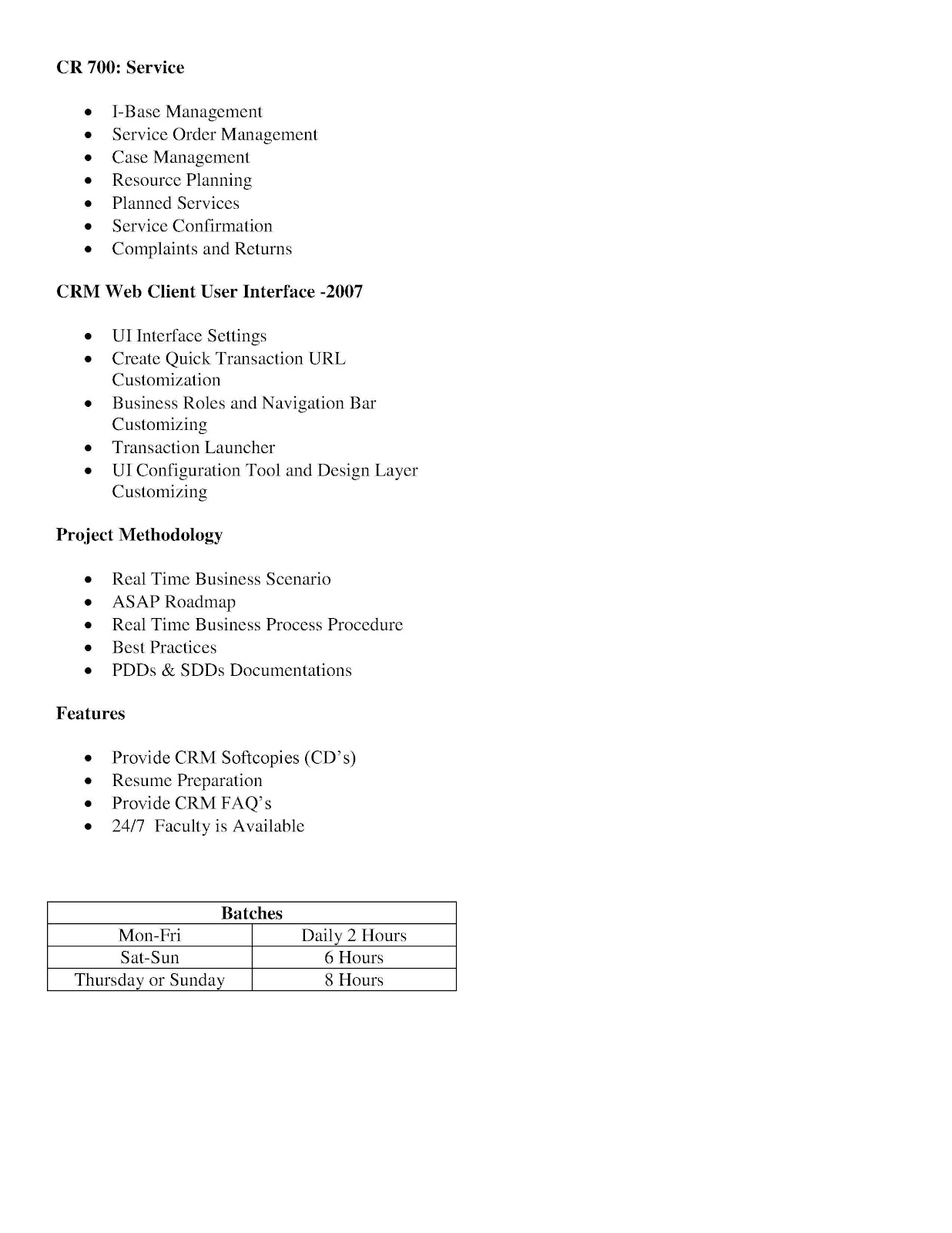 sap mm resume sap mm resume 4209