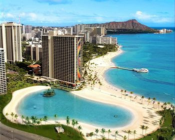 expedia hawaii package coupon