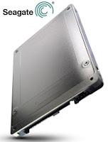 Seagate Mengenalkan SSD Enterprise