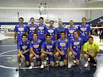 CAMPEO COPA MATO GROSSO