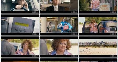 download identity thief movie free full hddvdbrbdrip