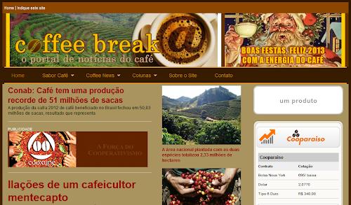 www.coffeebreak.com.br