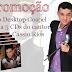 """Promoção: Concorra a um dos 5 CDs """"Dependente"""" do cantor Cassio Rios"""