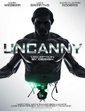 Uncanny (2015) [Vose]