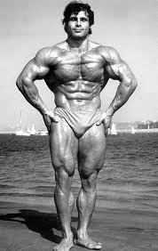 Tips para que Ganes Masa Muscular !!