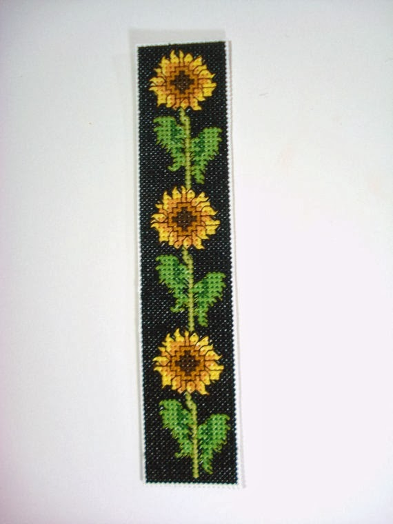 https://www.etsy.com/listing/124507665/cross-stitched-bookmark-sunflower?ref=shop_home_active_2