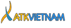 atkvietnam logo