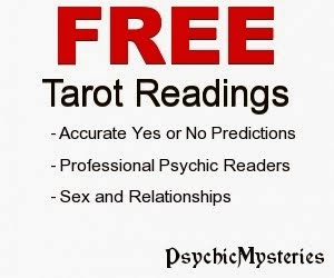 Click To Get your free Tarot Reading