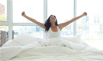 Doing These 7 Things in the Bedroom Can Save Your Life!