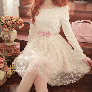 http://fashionkawaii.storenvy.com/products/12929476-japanese-sweet-lace-dress