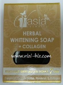 http://3.bp.blogspot.com/-I6y3PEripTY/UNVlYIWHJJI/AAAAAAAAFo4/2z81Kpu75gc/s1600/whitening-soap.edit.jpg