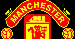 arti lambang manchester united munawi inside