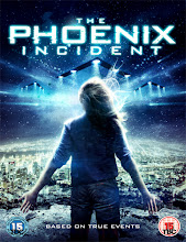 The Phoenix incident (2015) [Vose]